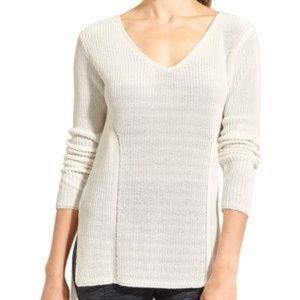 Athleta Highline Sweater Tunic A0312